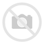 BeautyMix Coffret La Totale